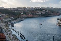 86901-Porto