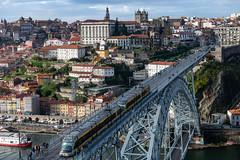 86876-Porto