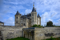63252-Saumur