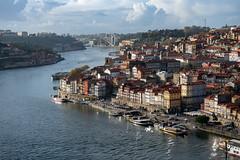 86881-Porto