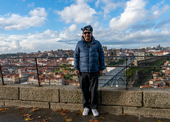 86912-Porto