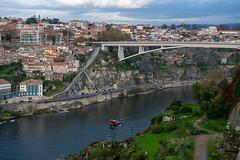 86830-Porto