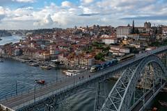 86908-Porto