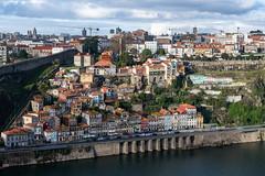 86821-Porto