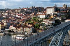 86883-Porto