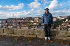 86915-Porto