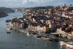 86857-Porto