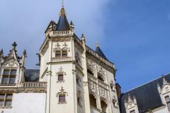 61334-Nantes