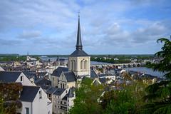 63256-Saumur