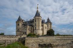 63279-Saumur