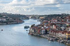 86776-Porto