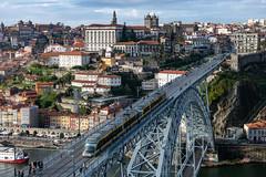 86877-Porto