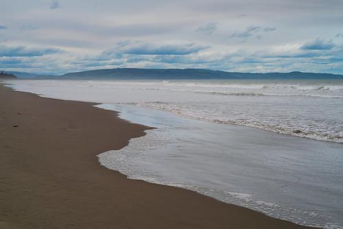 Pegasus Beach