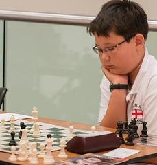 Jacob Yoon