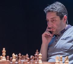 David Zakarian