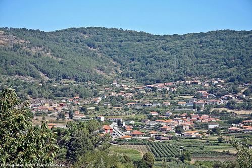 Mondim da Beira - Portugal 🇵🇹