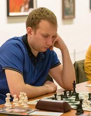Andriy Peykov