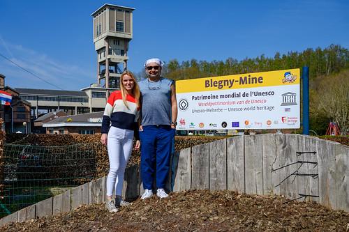 27506-Blegny-Mine