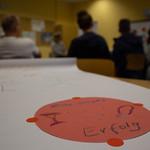 PÄDAGOGIK CAMP 2019