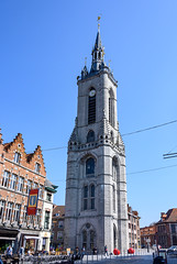 28057-Tournai