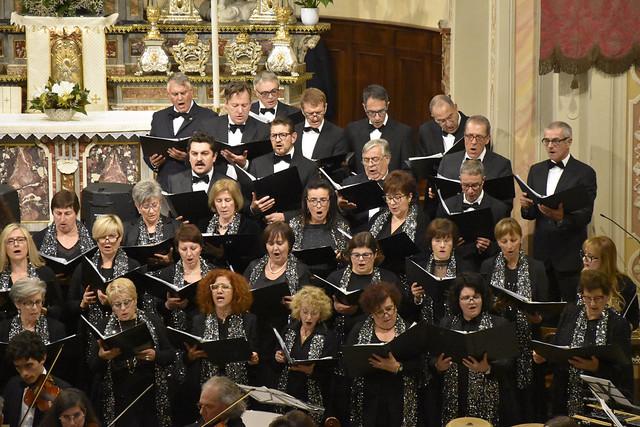 Amadeus Choir&Orchestra