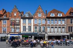 28060-Tournai