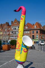 28063-Tournai