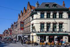 28055-Tournai