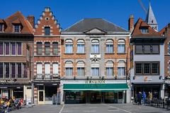 28058-Tournai