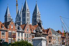 28068-Tournai
