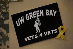 Chancellors Veterans Reception-35