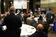 Chancellors Veterans Reception-16