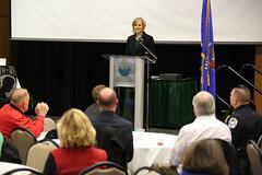 Chancellors Veterans Reception-18