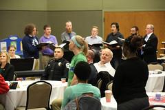 Chancellors Veterans Reception-6