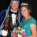 11-11-2019 Onthulling prinsenpaar deel 2