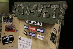 Chancellors Veterans Reception-34