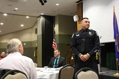 Chancellors Veterans Reception-14