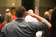 Chancellors Veterans Reception-5