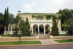 Hyde Park House, Tampa