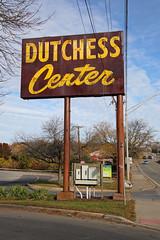 Dutchess Center