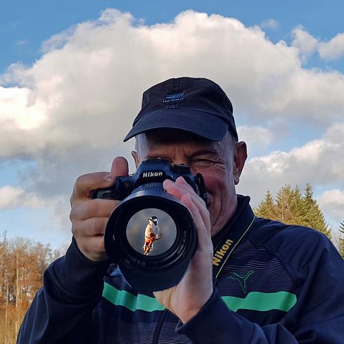 20191112_155558-Nikon-Specht