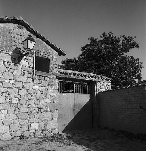 Torremocha del Jarama.
