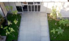Gallery Entrance  LA County Art Museum DSC_0065 (1)