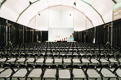 Web Summit 2019, venture - November 05, 2019- Paulo Moura Photography-2