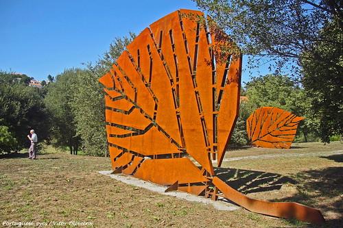 Quinta da Cruz - Viseu - Portugal 🇵🇹