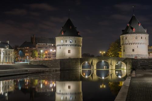 2019 11 10 Kortrijk_DVL4917