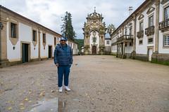 83801-Vila-Real