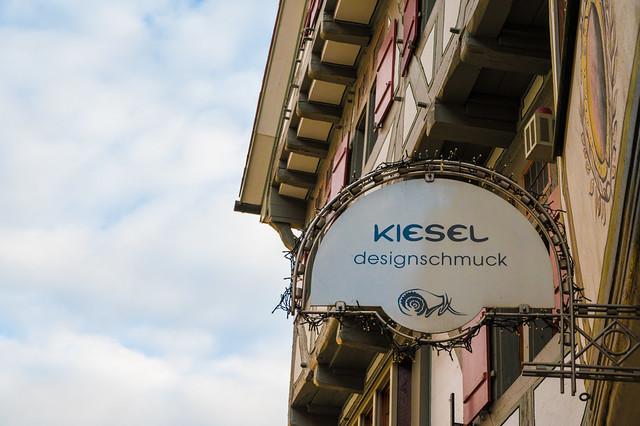 Designschmuck