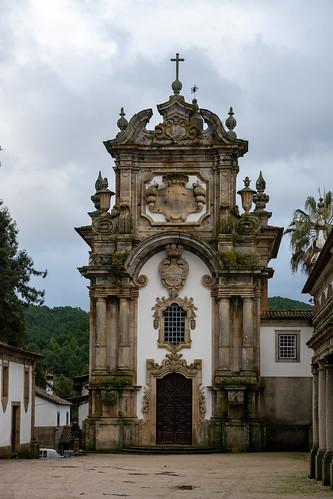 83795-Vila-Real