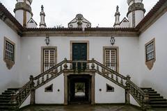 83921-Vila-Real